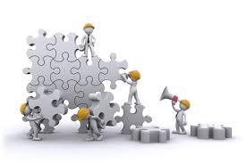 Puzzle_Work--Focus