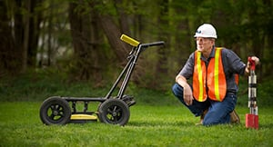 U-Survey-Ground-Penetrating-Radar