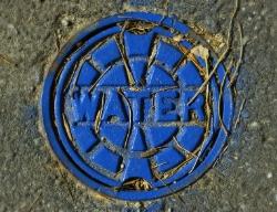 WATER-1-155481-edited