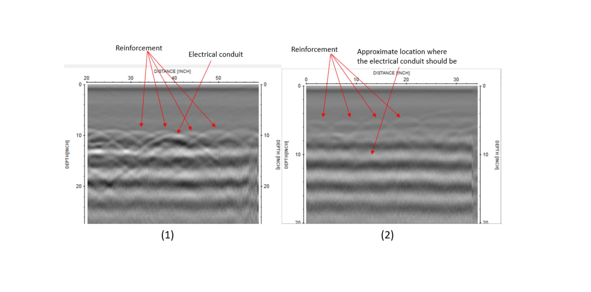 GPR-concrete-comparsion